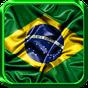 Brasil Papel de Parede Vivo 6.0