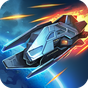 Space Jet: War Galaxy Machines 2.60