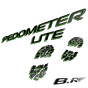 Βηματομετρητής B.RF Lite FREE! 1.1