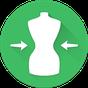 Calcolatore BMI - Peso Ideale 4.9.10
