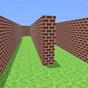 Кубический Лабиринт 3D 1.72.14