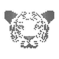 Иконка Tiger Algebra Solver