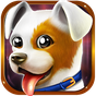 Lovely Pets Dog Town 1.1.50
