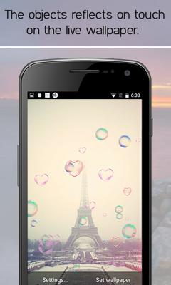 My Photo Animated Wallpaper 16 Android Descargar Gratis