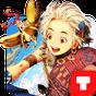 Bug Princess Duel 1.0.31 APK