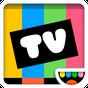 Toca TV 1.0.3