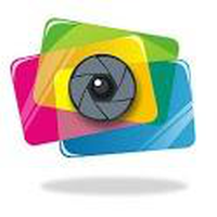Camera360 for Android 1.5 apk icono