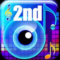 Biểu tượng apk (Free)Touch Music 2nd Wave