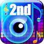 (Free)Touch Music 2nd Wave 1.3 APK