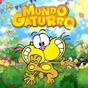 Mundo Gaturro 1.0.10 APK