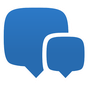 Edmodo for Parents 1.9.2