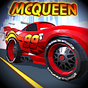 Mcqueen 3D Racing Game 1.18