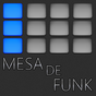 Mesa de FUNK DJ 1.0.9 APK