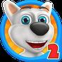 Meu Cachorro Falante Virtual 2 3.4