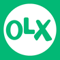 OLX Free Classifieds v6.0.1