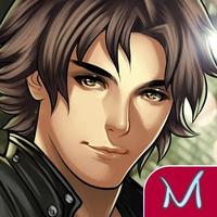 Dating Sims download gratuiti