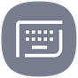 Samsung Keyboard 2.1.03.23