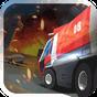 Aeroporto Fire Truck Simulator 1.0