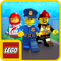 LEGO® City My City 1.9.0.12638