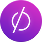 Free Basics by Facebook 17.0.0.1.190