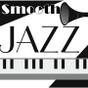 Smooth Jazz Radio Stations 1.0