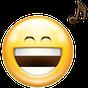 Toques engraçados & SMS  APK