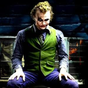 Joker Live Wallpaper 1 APK