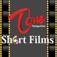 Ícone do apk Telugu One Short Films