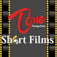 Ícone do Telugu One Short Films