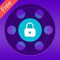 숨겨진 개인 사진, 비디오 및 새로운 응용 프로그램 3.0.6
