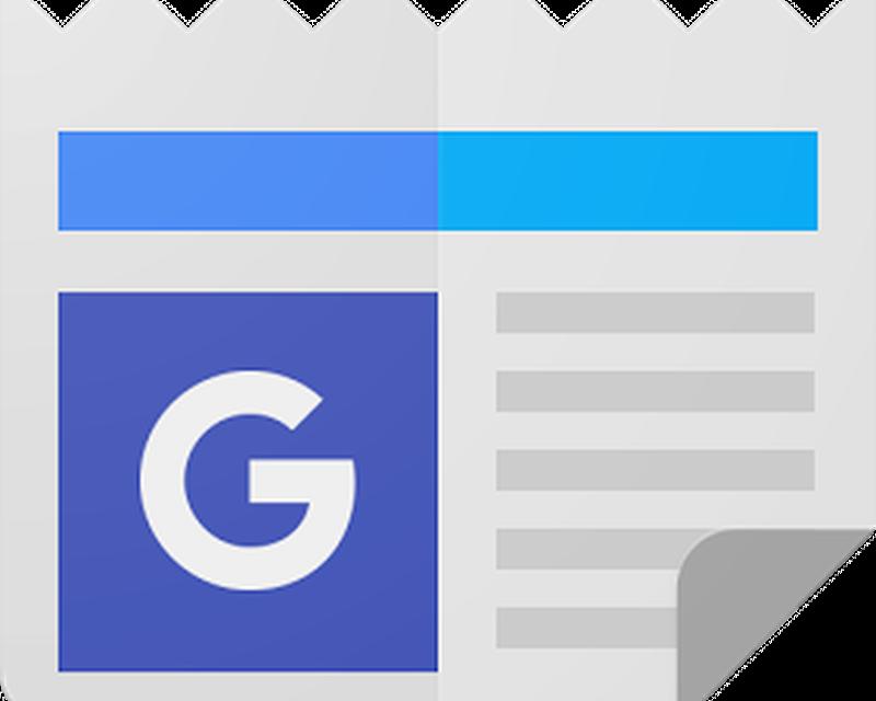 Downloaden Sie Die Kostenlose Google News Wetter 348 182006750