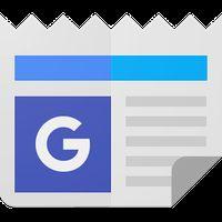 Ícone do apk Google Notícias e Clima