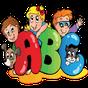 Alfabe Oyunları 1.0.0.18