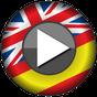 Translate Offline Spanish Free 2.9685
