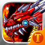로봇장난감 대전: 불 같은 용 1.0.0