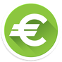 Devise FX (Currency FX) 1.0