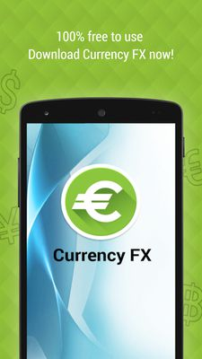 Image 1 of Currency FX (Currency FX)