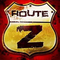 Route Z apk icon