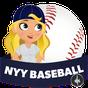 NYY Baseball Louder Rewards 3.27.1