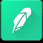 Robinhood - Free Stock Trading 2.20.1