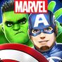 MARVEL Avengers Academy 0.2.3