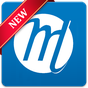 Dictionnaire russe Multitran 3.7.0