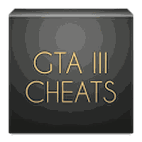 GTA 3 Cheats Android