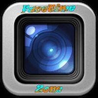 Ícone do apk FaceTime Zone