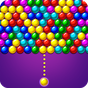 Bubble Shooter Sweety 1.0.5.3179