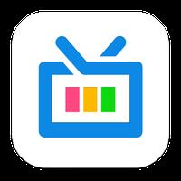 스마트DMB - 무료 TV 시청 아이콘