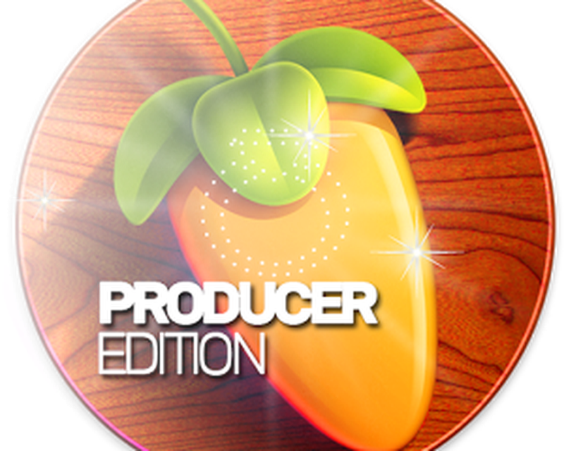 Download fl studio full version free apk | FL Studio Mobile