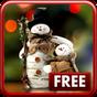 Snowman Live Wallpaper 1.0.5