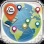 Rastreador de celular Rastrear Celular GPS  APK