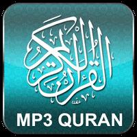 al quran android free download apk